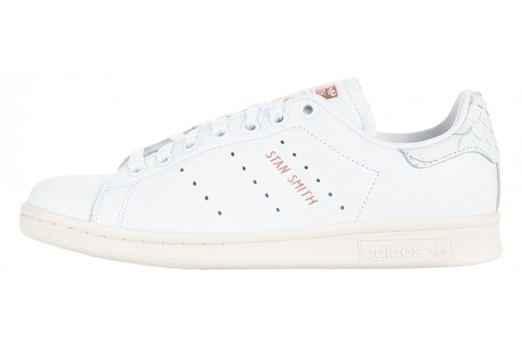 adidas Originals Stan Smith Teniși Alb Teniși