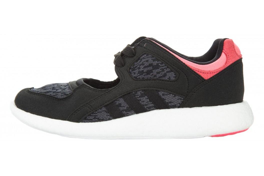 adidas Originals EQT Racing 91/16 Teniși Negru Teniși