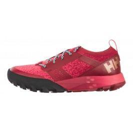 Helly Hansen Loke Dash Teniși Roșu Roz