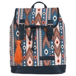 Tom Tailor Denim Rucsac Multicolor