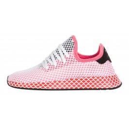 adidas Originals Deerupt Runner Teniși Roz