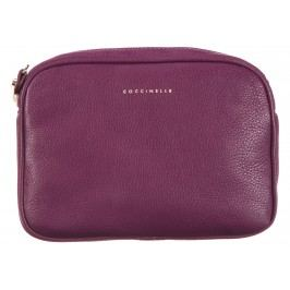 Coccinelle Pochette Cross body Violet