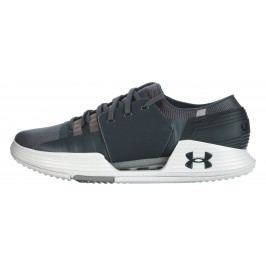 Under Armour SpeedForm® AMP 2.0 Teniși Gri