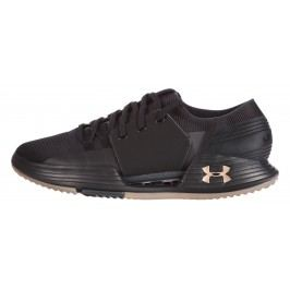 Under Armour SpeedForm® AMP 2.0 Teniși Negru