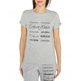 Calvin Klein Tricou Gri