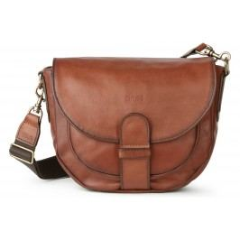 Bree Sandnes 2 Cross body Maro