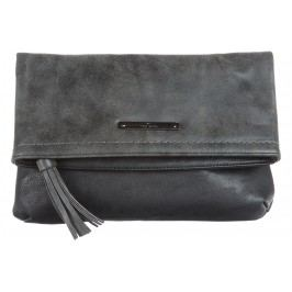 Tom Tailor Elea Cross body Negru