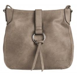Tom Tailor Elsa Cross body Maro