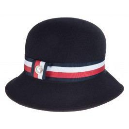 Tommy Hilfiger Pălărie Albastru