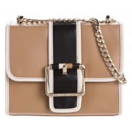 Tommy Hilfiger Cross body Maro