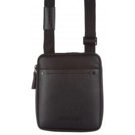 Calvin Klein Joah Cross body Negru