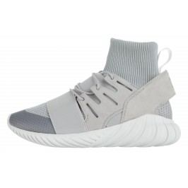 adidas Originals Tubular Doom Winter Teniși Gri