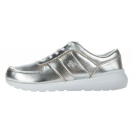 Polo Ralph Lauren Jay Teniși Argintiu