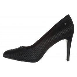 Tommy Hilfiger Layla 28Z Pantofi Negru