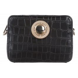 Versace Jeans Cross body Negru