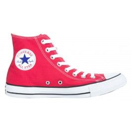 Converse Chuck Taylor All Star Hi Teniși Roșu