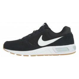 Nike Nightgazer Teniși Negru