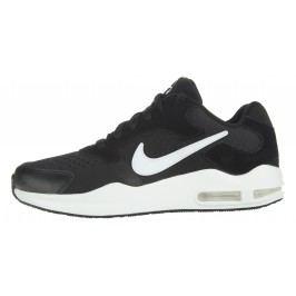 Nike Air Max Guile Teniși pentru copii Negru