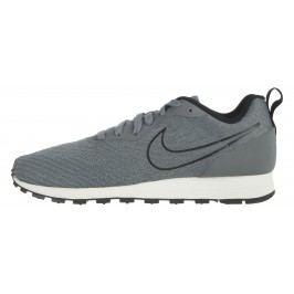 Nike MD Runner 2 ENG Teniși Gri