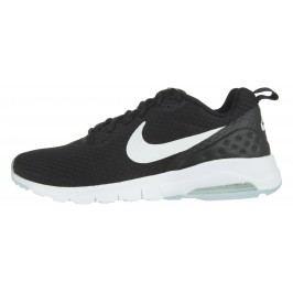 Nike Air Max Motion LW SE Teniși Negru