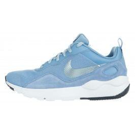 Nike LD Runner Teniși pentru copii Albastru