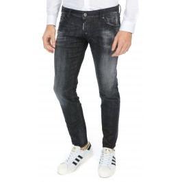DSQUARED2 Jeans Negru