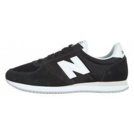 New Balance 220 Teniși Negru