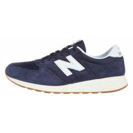 New Balance 420 Teniși Albastru