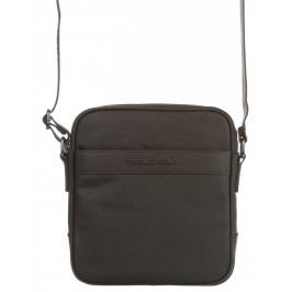 Trussardi Jeans New york Cross body Maro