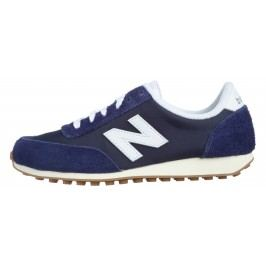 New Balance 410 Teniși Albastru