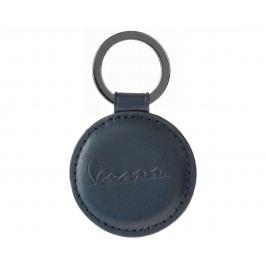 Vespa Open Breloc pentru chei Albastru