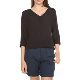 Vero Moda Michelle Bluza Negru