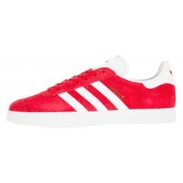 adidas Originals Gazelle Teniși Roșu