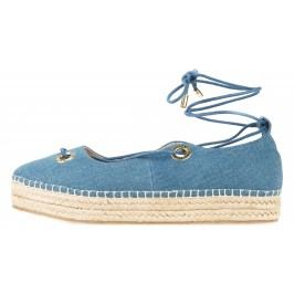 Juicy Couture Candace Espadrile Albastru