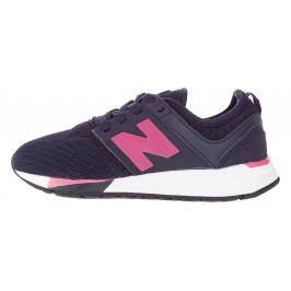 New Balance 247 Teniși pentru copii Albastru Violet