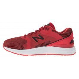 New Balance 1550 Teniși Roșu