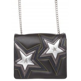 Just Cavalli Cross body Negru