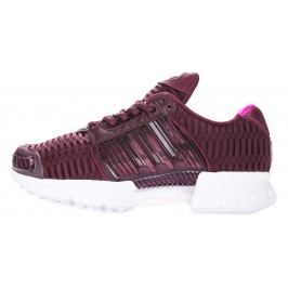 adidas Originals Climacool 1 Teniși Roșu