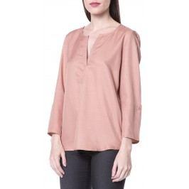 Vero Moda Bluză Roz