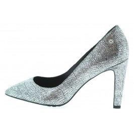 Diesel Pantofi Argintiu