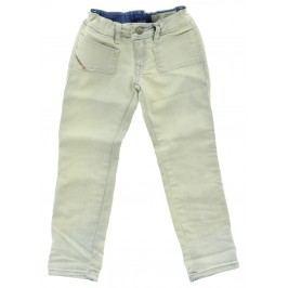 Diesel Jeans pentru copii Albastru
