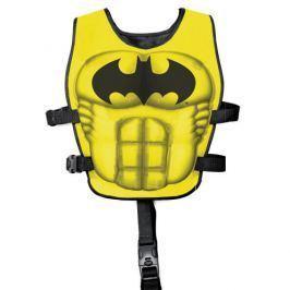 Vesta de Inot Batman 3-6 ani