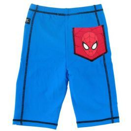 Pantaloni de Baie Spiderman 110-116