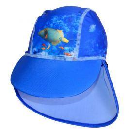 Sapca Coral Reef 1-2 ani Protectie UV