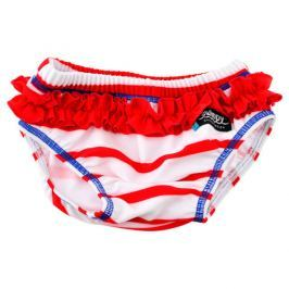 Slip SeaLife Red M