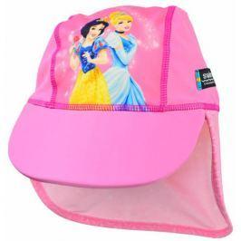 Sapca Copii Princess 4-8 ani Protectie UV