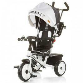 Tricicleta Sportico