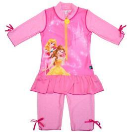 Costum de Baie Princess 98-104