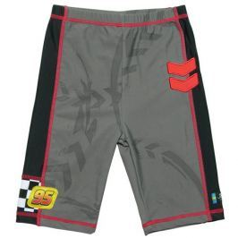 Pantaloni de Baie Cars 104-116