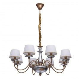 Candelabru MW-Light Elegance 361011008